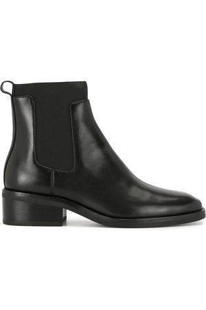3.1 Phillip Lim Naiset Nilkkurit - Alexa 40mm Chelsea boots