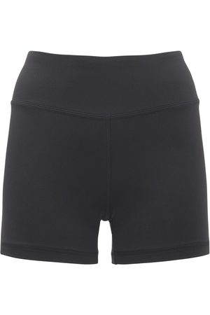 Reebok Wor Pp Hot Shorts