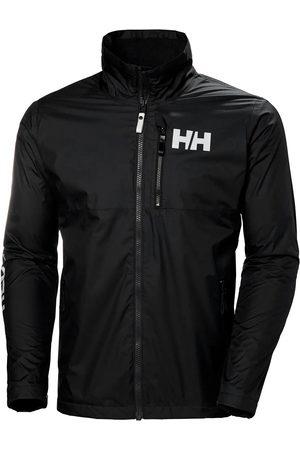 Helly Hansen Miehet Takit - Active Midlayer Jacket XXL