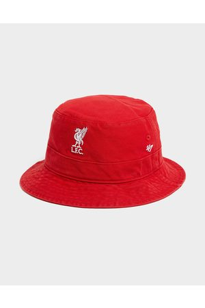 47 Brand Liverpool FC Bucket Hat - Mens
