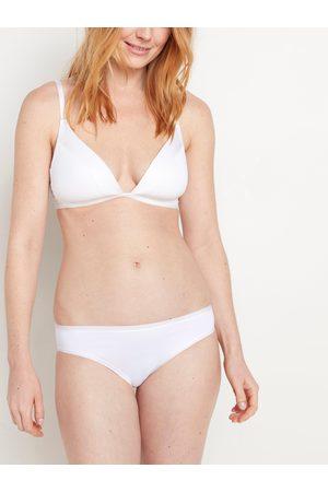 Lindex Bikinihousut Regular