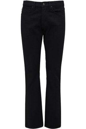 Tom Ford Slim Fit Denim Jeans