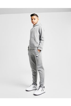 Nike Club Fleece Joggers Junior - Only at JD - Kids
