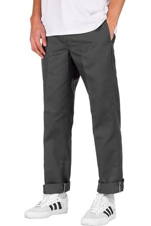 Dickies Miehet Chinot - Original Fit Straight Leg Work Pants