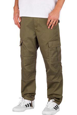 Empyre Miehet Reisitaskuhousut - Orders Cargo Pants