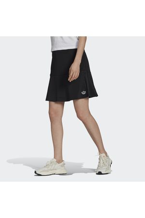 adidas Midi Skirt