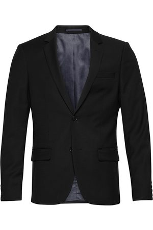 Bruun & Stengade Hardmann, Suit Blazer Bleiseri Puvun Takki
