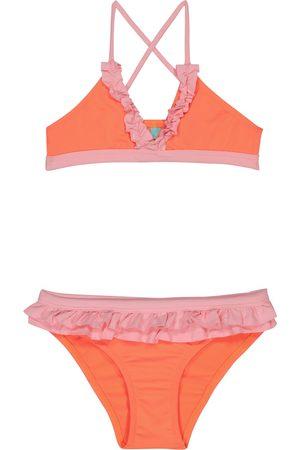 Melissa Odabash Tytöt Bikinit - Baby New York bikini