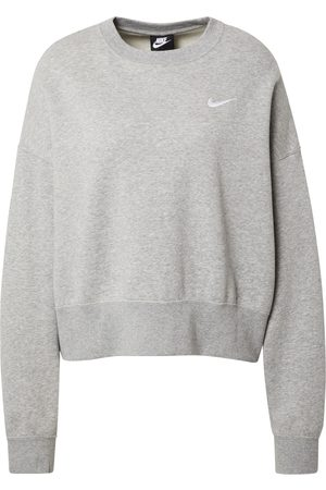 Nike Naiset Collegepaidat - Collegepaita 'Essentials