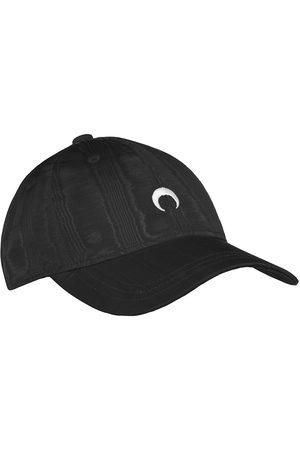 Marine Serre Miehet Hatut - Crescent Moon Baseball Cap