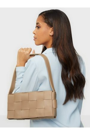 NLY Accessories Say No More Bag