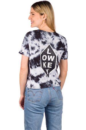 Empyre Yohanna T-Shirt