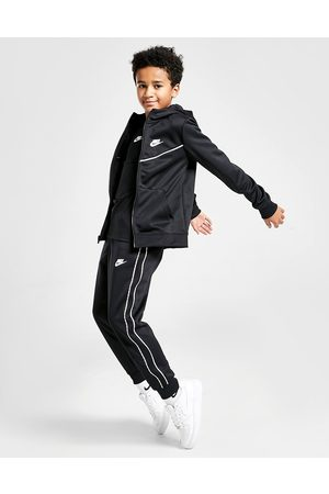 Nike Verryttelyhousut Juniorit - Kids