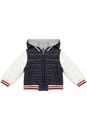 Moncler Enfant Untuvatakit - Baby Doset down jacket