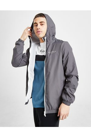 McKenzie Miehet Päällystakit - Essential Windbreaker Jacket - Only at JD - Mens