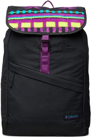 Columbia Falmouth™ 21l Backpack Reppu Laukku