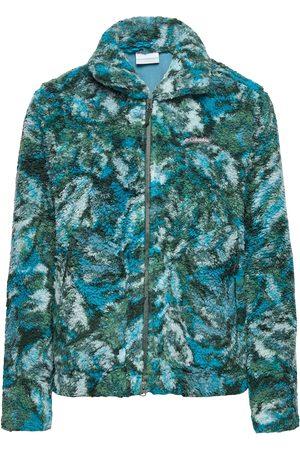 Columbia Winter Pass™ Sherpa Fz Sweat-shirts & Hoodies Fleeces & Midlayers