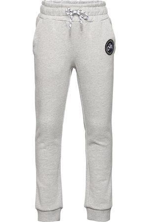 Designers Remix G Parker Pants Collegehousut Olohousut