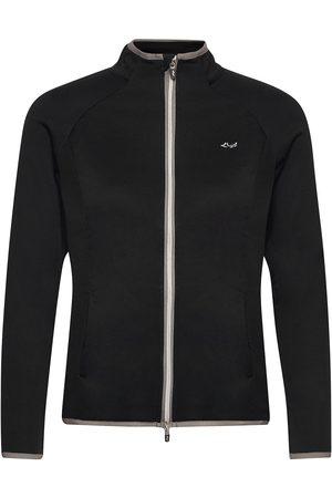 Röhnisch Hybrid Jacket Outerwear Sport Jackets