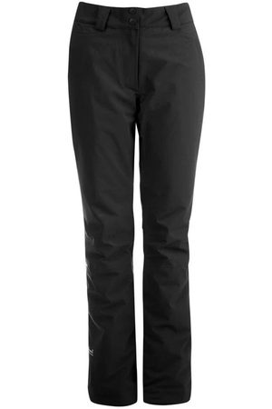 Halti Naiset Lasketteluhousut - Luula+ W Pants 40