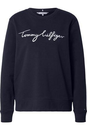 TOMMY HILFIGER Collegepaita