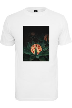 Mister Tee Paita 'Pizza Plant