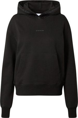 Calvin Klein Jeans Naiset Collegepaidat - Collegepaita
