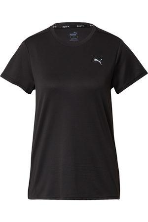 PUMA Naiset Paidat - Toiminnallinen paita