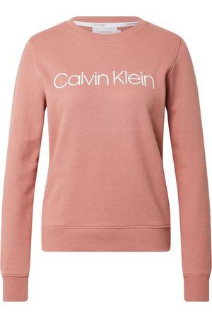 Calvin Klein Naiset Collegepaidat - Collegepaita