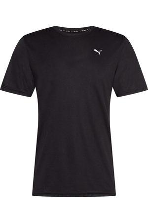 PUMA Miehet Paidat - Toiminnallinen paita