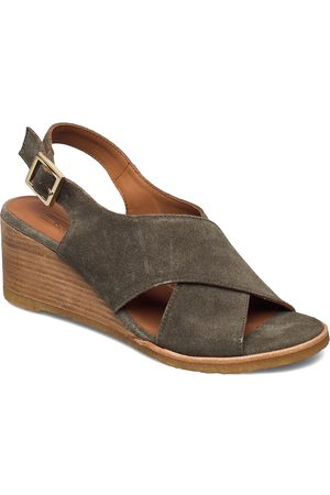 Billi Bi Naiset Sandaletit - Sandals 2770 Kiilakorkokengät