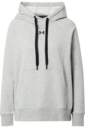 Under Armour Urheilullinen collegepaita 'Rival