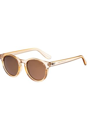 Le Specs Aurinkolasit 'Hey Macarena