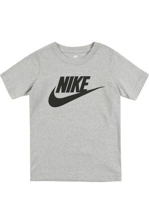 Nike Pojat T-paidat - Paita 'NIKE FUTURA S/S TEE