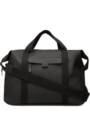 Tretorn Miehet Viikonloppulaukut - Fr Travelbag Bags Weekend & Gym Bags