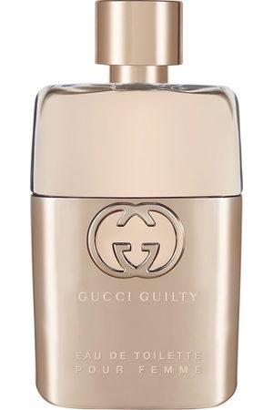 Gucci Guilty Eau De Toilette Hajuvesi Eau De Toilette