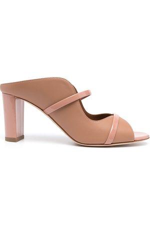Malone Souliers Norah block-heel sandals