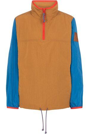 Tory Sport Naiset Takit - Color blocked jacket