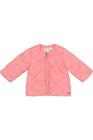 Tartine Et Chocolat Päällystakit - Baby padded technical jacket