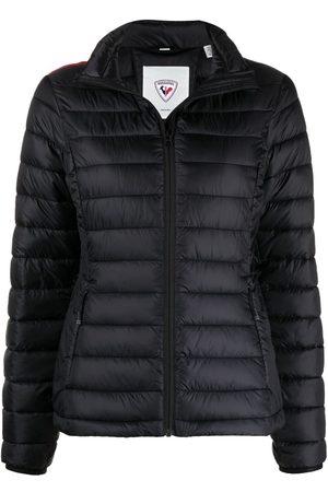 adidas Women's Light Jacket