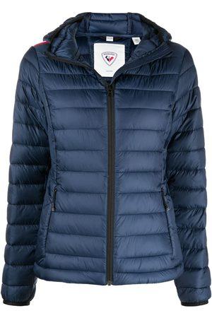 adidas Women's Hooded Light Jacket