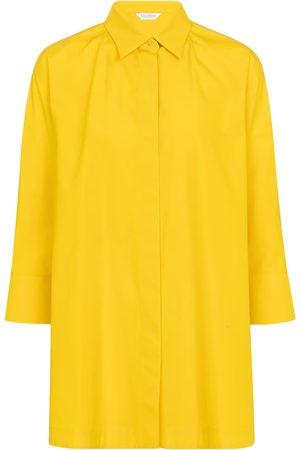 adidas Aleggio cotton shirt