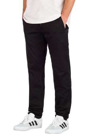 adidas Reflex Easy ST Pants