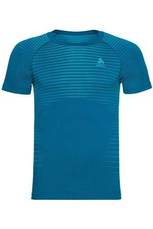 Odlo Miehet T-paidat - Men's Performance Light Base Layer T-Shirt S