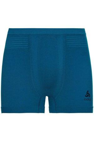 Odlo Miehet Alusvaatteet - Men's Performance Light Sports Underwear Boxers S