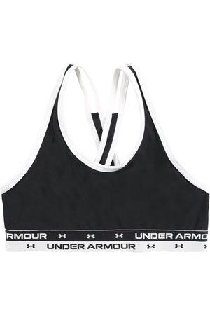 Under Armour Urheilualusasu