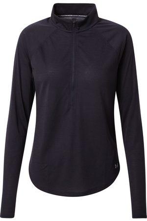 UNDER ARMOUR Naiset Urheiluvaatteet - Toiminnallinen paita 'Streaker