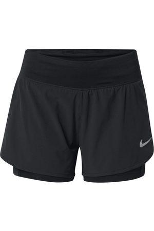 Nike Urheiluhousut 'Eclipse