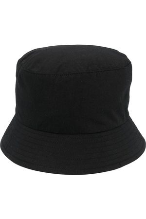 CRAIG GREEN Ribbed bucket hat