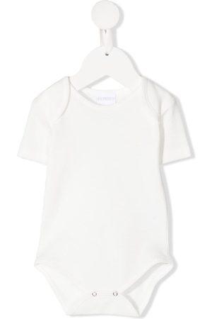La Perla Classic short-sleeve body
